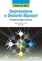 Depressione e Disturbi Bipolari