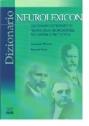 Dizionario Neurolexicon