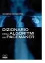 Dizionario degli algoritmi dei pacemaker
