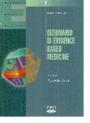 Dizionario di Evidence Based Medicine