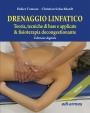 Drenaggio linfatico - Edizione digitale