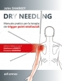Dry Needling - Edizione digitale
