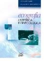Ecografia ostetrica e ginecologica