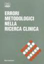 Errori metodologici nella ricerca clinica