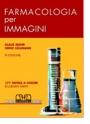 Farmacologia per immagini