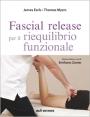Fascial release