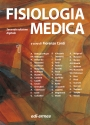Fisiologia medica - volume 1 - Edizione digitale