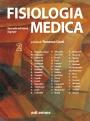 Fisiologia medica - volume 2 - Edizione digitale
