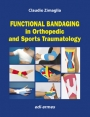 Functional Bandaging in Orthopedic and Sports Traumatology