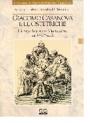 Giacomo Casanova e le ostetriche
