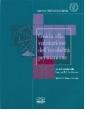 Guida alla valutazione dell'invalidità permanente