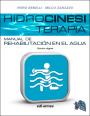 Hidrocinesiterapia - Edición electrónica