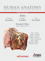 Human Anatomy - Multimedial Interactive Atlas - Vol. 1 - Digital Edition