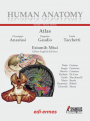 Human Anatomy - Multimedial Interactive Atlas - Vol. 3 - Digital Edition
