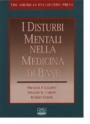 I disturbi mentali nella medicina di base