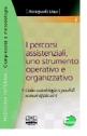 I percorsi assistenziali: uno strumento operativo e organizzativo