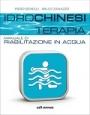 Idrochinesiterapia - Aquatic Therapy
