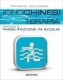 Idrochinesiterapia - Edizione digitale
