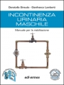 Incontinenza urinaria maschile - Male Urinary Incontinence