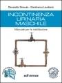 Incontinenza urinaria maschile - Edizione digitale