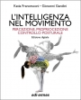 L'intelligenza nel movimento - Edizione digitale