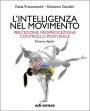 L'intelligenza nel movimento - Edizione digitale