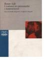 L'autismo tra psicoanalisi e neuroscienze