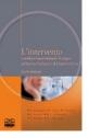 L'intervento cognitivo-comportamentale di gruppo nel Servizio Psichiatrico di Diagnosi e Cura - Seconda edizione
