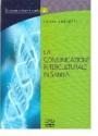 La comunicazione interculturale in sanità