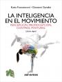 La inteligencia en el movimiento - Edición electrónica