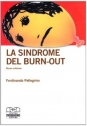 La sindrome del burn-out