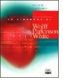 La sindrome di  Wolff Parkinson White