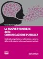 Le nuove frontiere della comunicazione pubblica