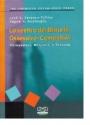 Lo spettro dei disturbi ossessivo-compulsivi