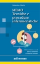 MEMO  - Tecniche e  procedure infermieristiche
