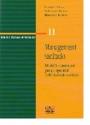 Management sanitario