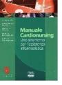 Manuale Cardionursing