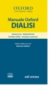 Manuale Oxford - Dialisi