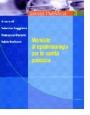 Manuale di Epidemiologia per la Sanità Pubblica