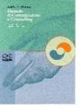 Manuale di comunicazione e counselling