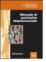 Handbook of biopsychosocial psychiatry