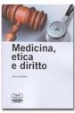 Medicina, etica, diritto
