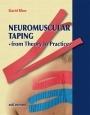 NeuroMuscular Taping - Digital Edition