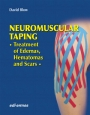 NeuroMuscular Taping - Digital Edition