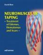 NeuroMuscular Taping - English Edition