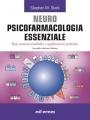 Neuro Psicofarmacologia essenziale - Edizione digitale