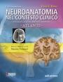 Neuroanatomia nel contesto clinico - Atlante