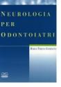 Neurologia per odontoiatri