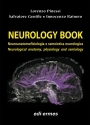 Neurology Book - Edizione digitale