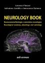 Neurology Book - Digital Edition